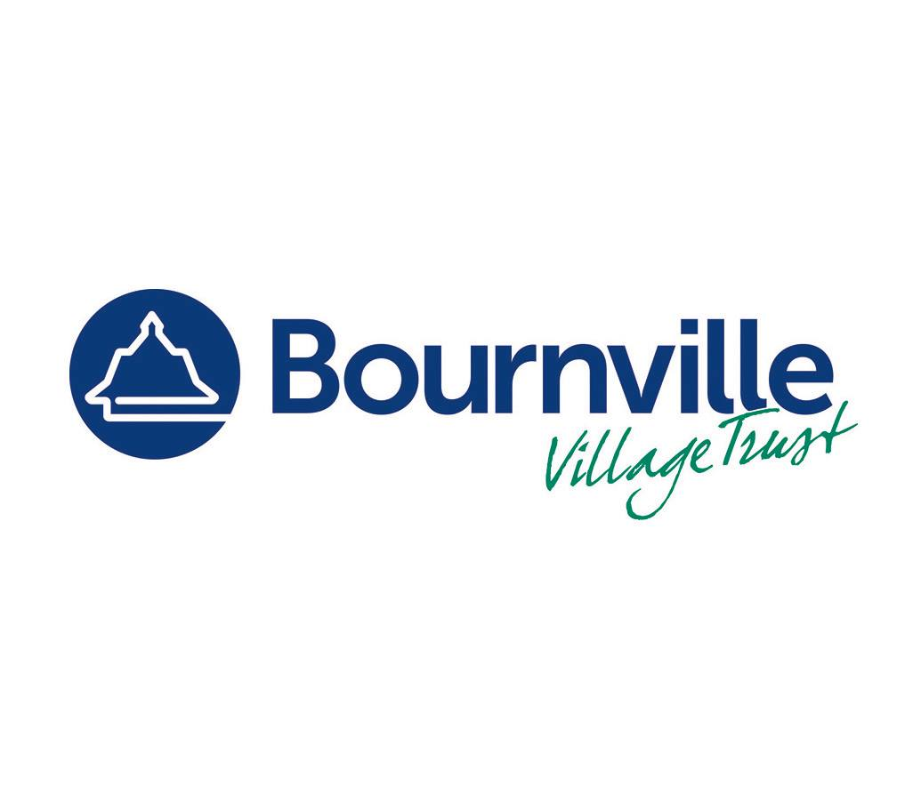 Bournville Village Trust