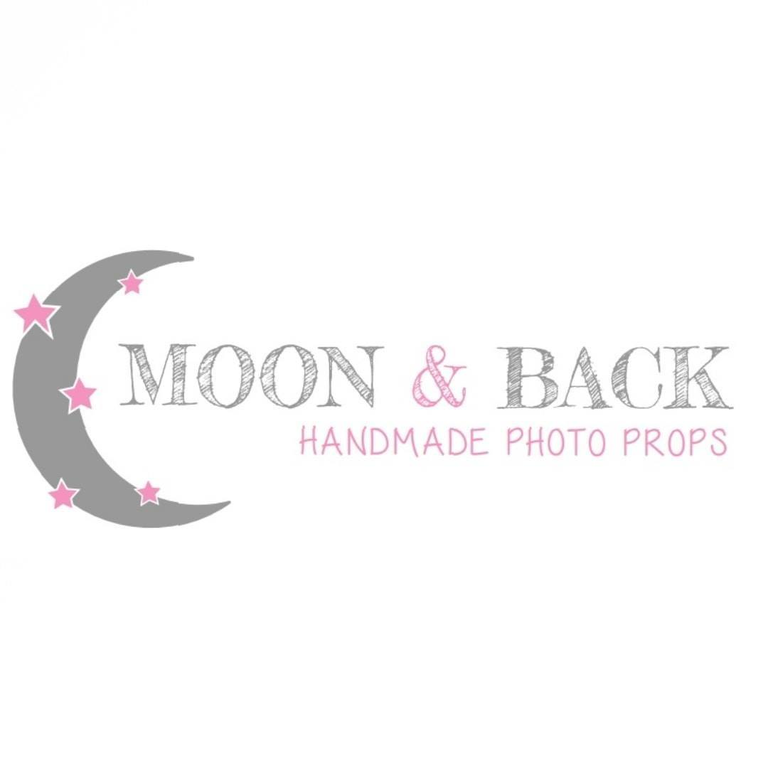 Moon & Back Props Ltd.