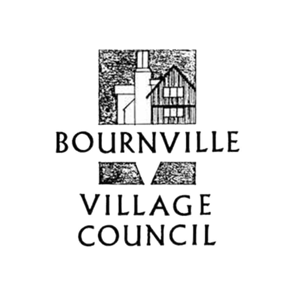 Bournville Village Council