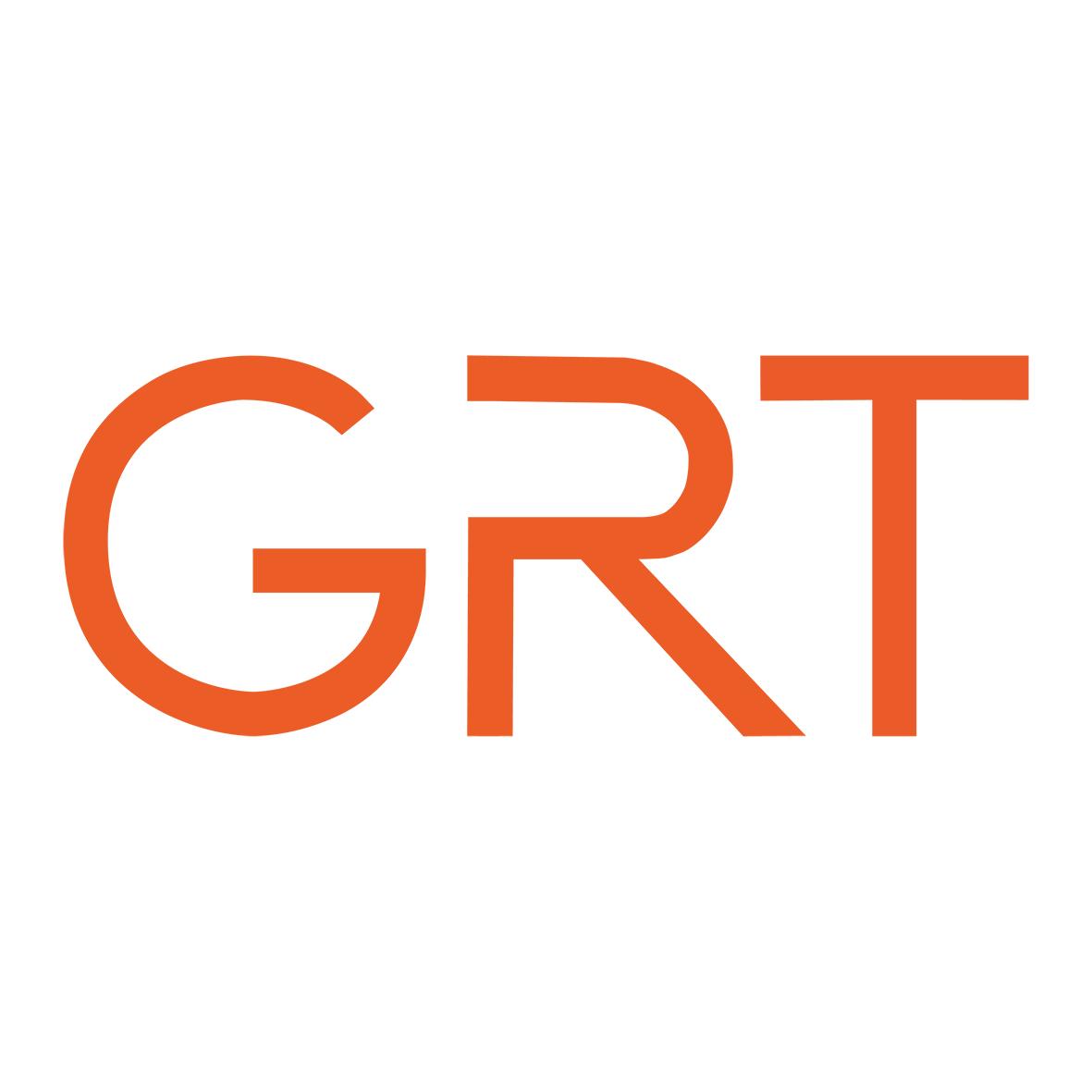 GRT Media Ltd.